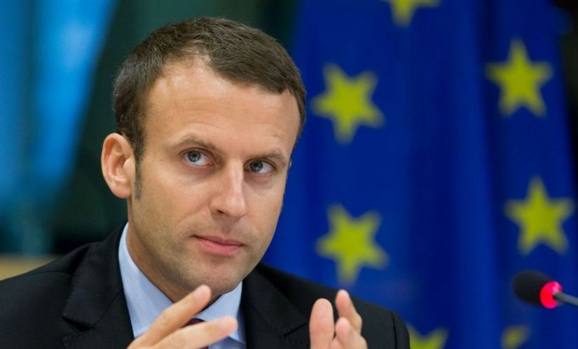 French citizens will not face immediate quarantine upon arrival in UK