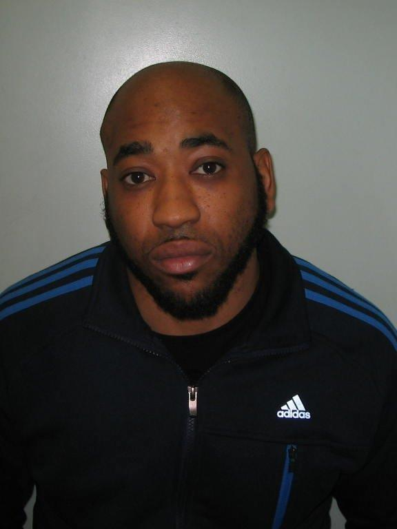 Man JAILED after sexually assaulting a woman multiple times and trying to cover it up