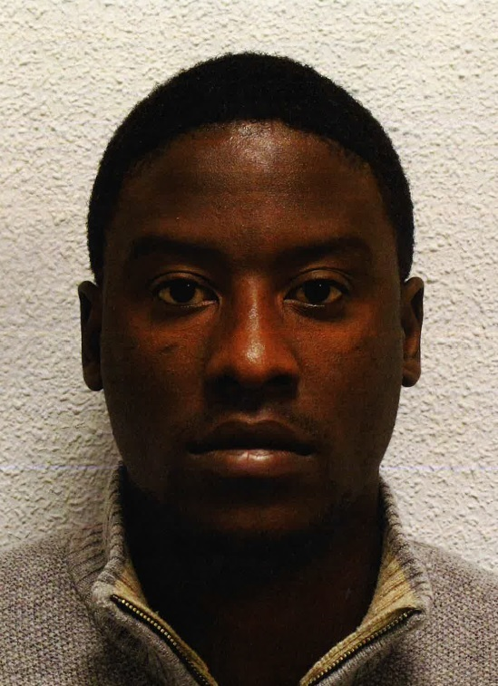 Mother of victim speaks out after rapist's sentence is increased following appeal