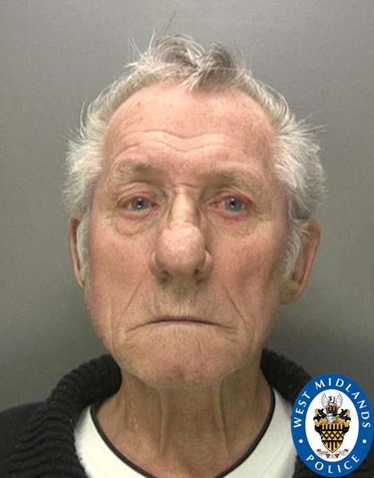 Sexual predator receives further jail sentence after more victims come forward