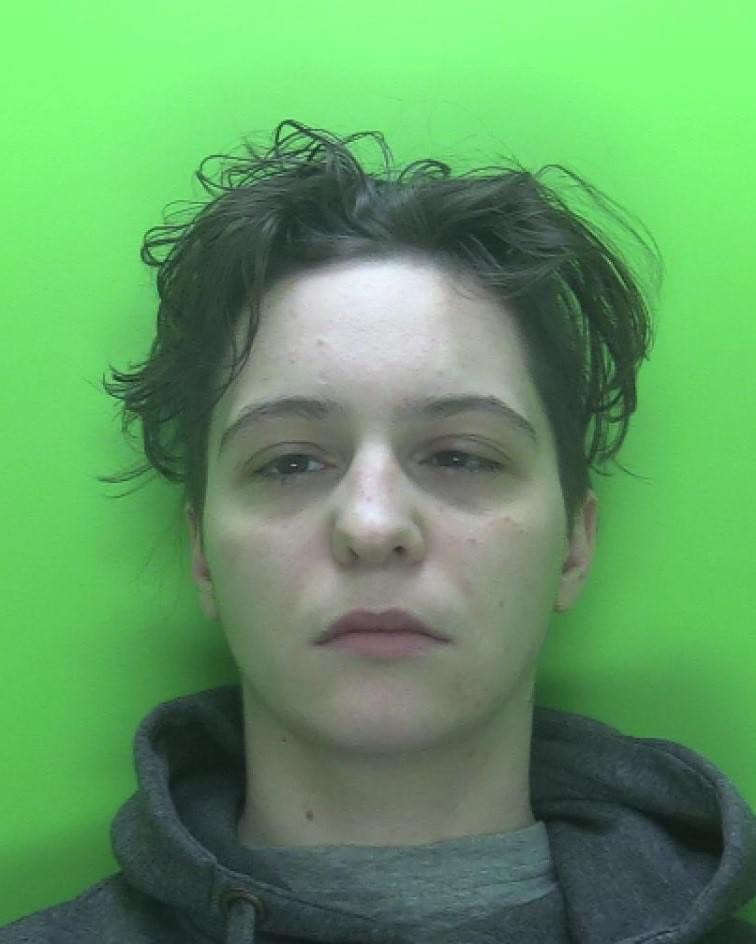 Drug abusing Mother who scalded her toddler with hot water found guilty of murder