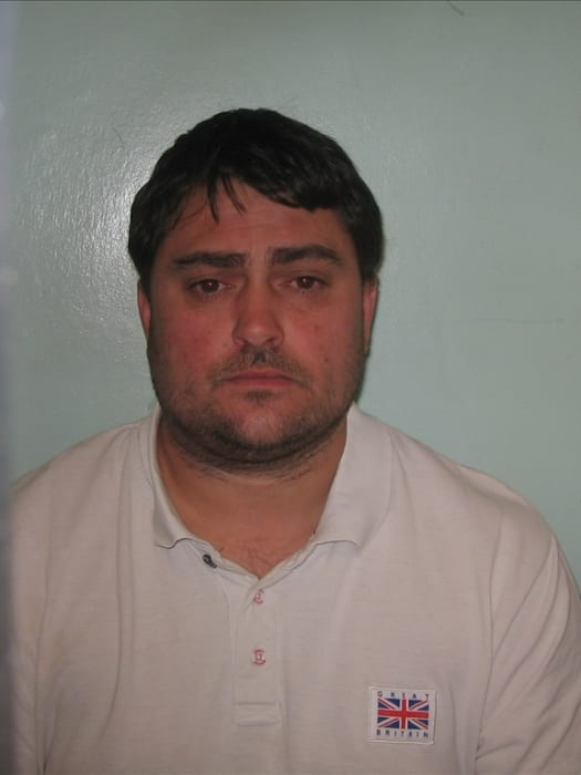 Former school caretaker already in jail convicted of more sexual offences