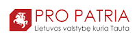 xpro patria logo 2.png.pagespeed.ic.QnsUyOuWRo