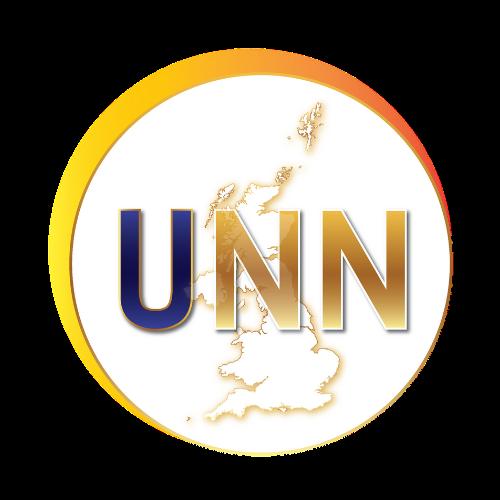 Unity News Network